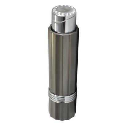 Зажигалка Pierre Cardin Lipstick 11165