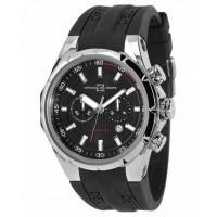 Часы Officina Del Tempo OT1029-111N