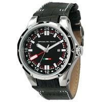 Часы Officina Del Tempo OT1029-20N