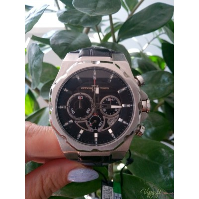 Часы Officina Del Tempo OT1041-1100N