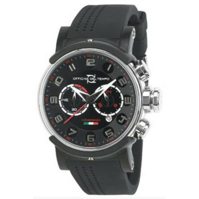 Часы Officina Del Tempo OT1034-141N