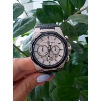 Часы Officina Del Tempo OT1041-1400AN