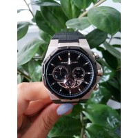 Часы Officina Del Tempo OT1041-1400N