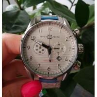 Часы Officina Del Tempo OT1033-112A