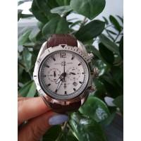 Часы Officina Del Tempo OT1049-1120WM
