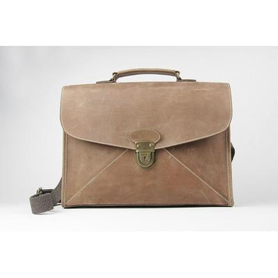 Портфель MANTICA Reno  Портфели  Сумки, чемоданы, рюкзаки, галантерея.