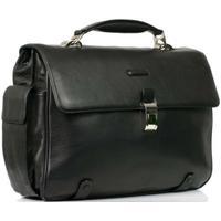 Портфель с отделением для ноутбука Piquadro CA1066MO_N