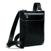 0c075e2c9ffb Молодежные мужские сумки, купить молодежную мужскую сумку в Украине ...