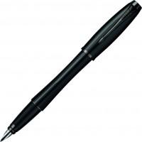 Перьевая ручка PARKER Premium Matt Black FP 21212M