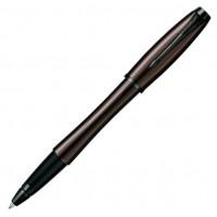 Ручка-роллер PARKER Premium Metallic Brown RB 21222K