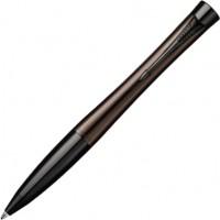 Шариковая ручка PARKER Premium Metallic Brown BP 21232K