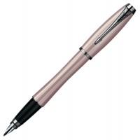 Перьевая ручка PARKER Premium Metallic Pink FP 21212P