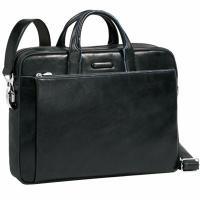 Портфель с отделением для ноутбука Piquadro CA1903B2_N