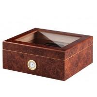 Хьюмидор для сигар 920270