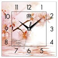 Часы настенные UTA FL-011