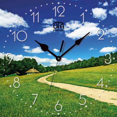Часы настенные UTA UA-020