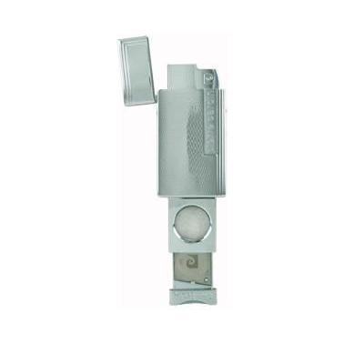 Зажигалка Pierre Cardin Chamonix для сигар 11382