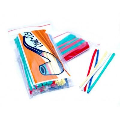 Ерши трубочные Conic-Clean 0123900