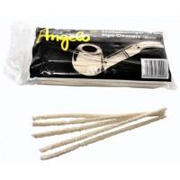 Ерши трубочные Angelo 32000