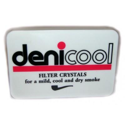Кристаллы Denicotea трубочные Dencool 12 гр