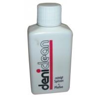 Жидкость DENICOTEA для чистки трубки DENICOOL
