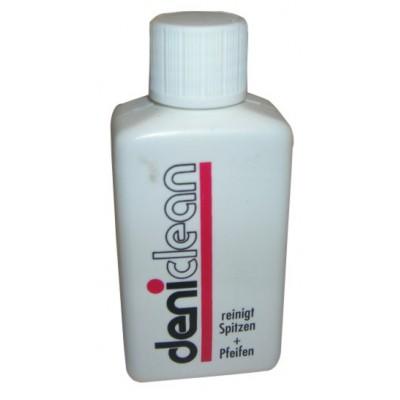 Жидкость Denicotea для чистки трубки Denicool 60600