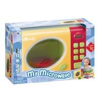 Игровая Микроволновая печь Playgo 3200