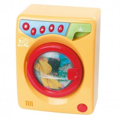 Игровая Стиральная машинка Playgo 3252
