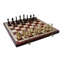 Шахматы Gniadek Club 1048