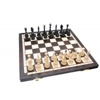 Шахматы VENUS 1090