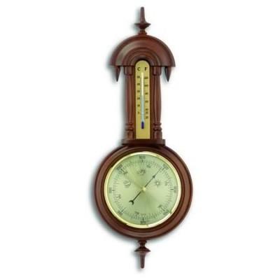Барометр TFA с термометром 451002