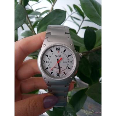 Часы Garde Ruhla FU-day-date 224-38M