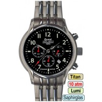 Часы Garde Ruhla Chrono 11903S