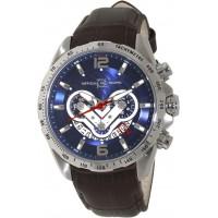 Часы Officina Del Tempo OT1046-1120BM