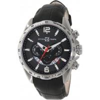Часы Officina Del Tempo OT1046-1120N