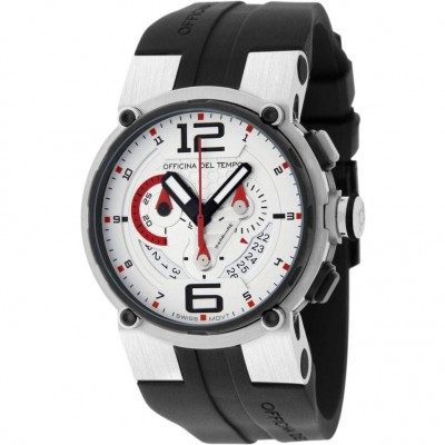 Часы Officina Del Tempo OT1051-1441ARN