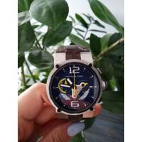 Часы Officina Del Tempo OT1051-1440BYM