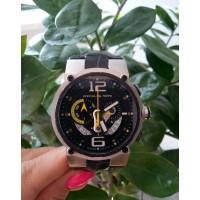 Часы Officina Del Tempo OT1051-1440NYN