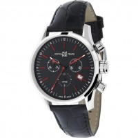 Часы Officina Del Tempo OT1038-1100NRN