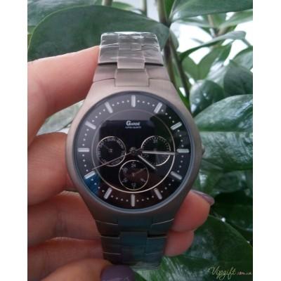 Часы Garde Ruhla Elegance 1594-6