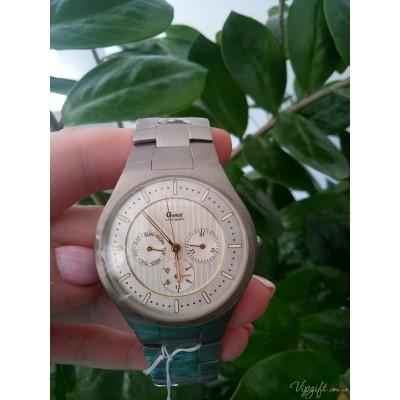 Часы Garde Ruhla Elegance 1594-1