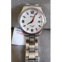 Часы Garde Ruhla Elegance 15430