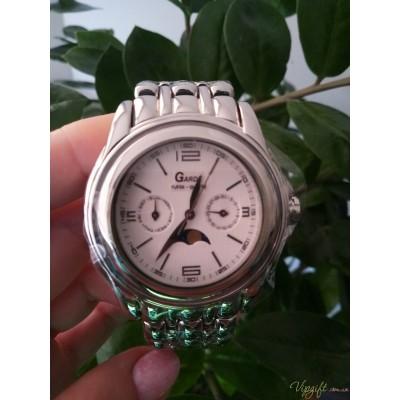 Часы Garde Ruhla Mondphase 45432