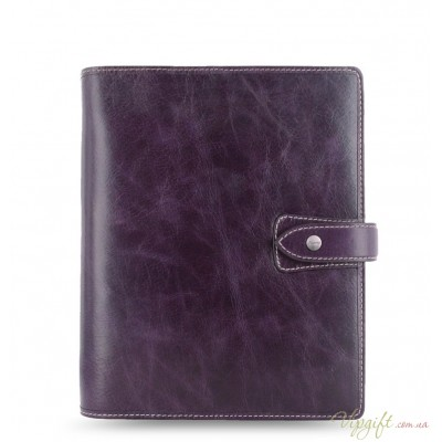 Органайзер Filofax Malden A5 Purple