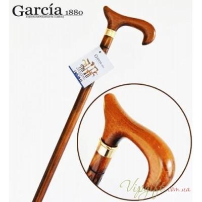 Трость Garcia Classico art 1191