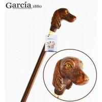 Трость Garcia Artes 540