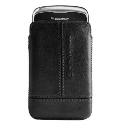 Чехол для BlackBerry Piquadro AC2772VI_N