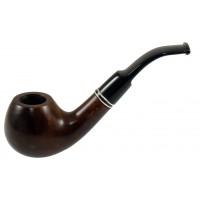 Курительная трубка Angelo 30015