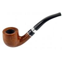 Трубка для курения Angelo 30102