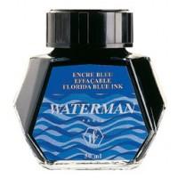 Чернила Waterman